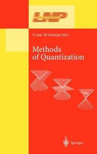 Methods of Quantization