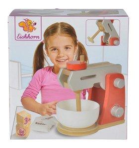EH Küchenmaschine