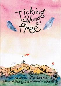 Ticking Along Free