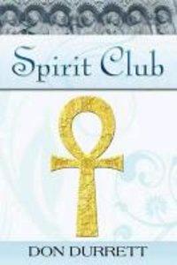 Spirit Club
