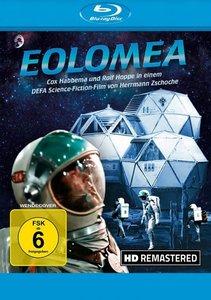 Eolomea