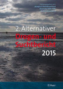 2. Alternativer Drogen- und Suchtbericht 2015