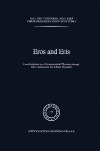 Eros and Eris