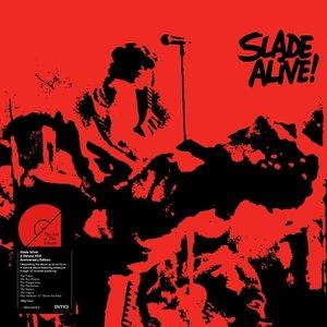 Slade Alive! (180g)