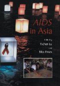 AIDS in Asia