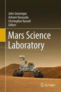 Mars Science Laboratory