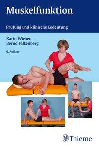 Muskelfunktion