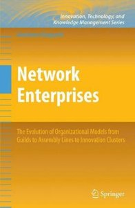 Network Enterprises
