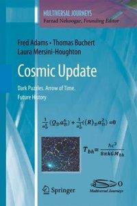 Cosmic Update
