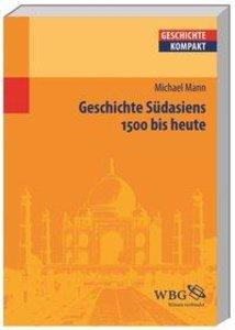 Geschichte Südasiens