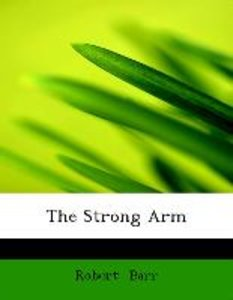 The Strong Arm