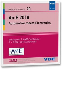 GMM-Fb. 90: AmE 2018