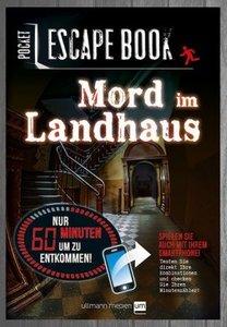 Mord im Landhaus