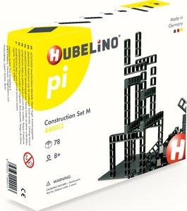 HUBELINO pi Konstruktions-Set M