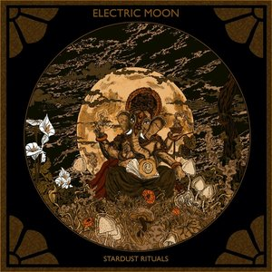 Stardust Rituals (2nd Edition/Coloured Vinyl)