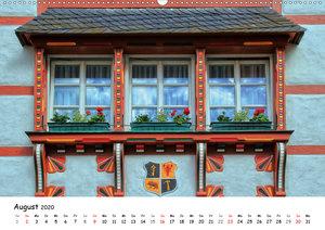 Blickfänge - Fenster und Türen