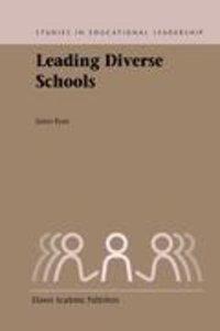 Leading Diverse Schools