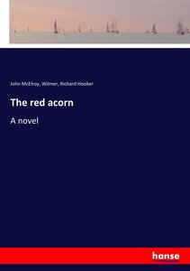 The red acorn
