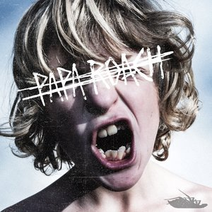 Crooked Teeth (Deluxe Edition)