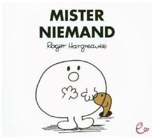 Mister Niemand