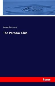 The Paradox Club