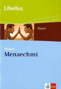 Menaechmi