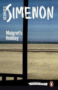 Maigret\'s Holiday