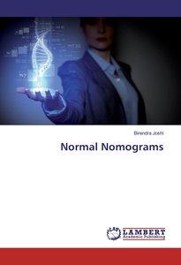 Normal Nomograms
