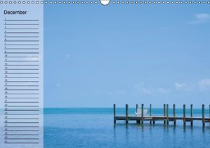 Lovely Summertime (Wall Calendar perpetual DIN A3 Landscape)