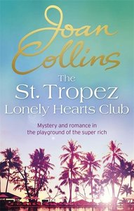 The St. Tropez Lonely Hearts Club