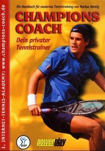 Champions Coach
