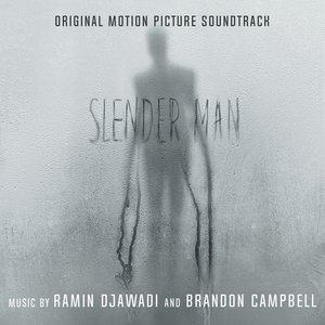 Slender Man/OST