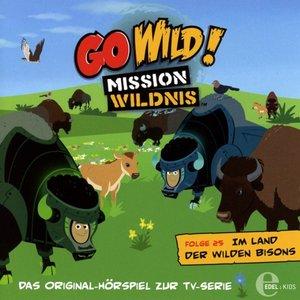 (24)Original Hörspiel zur TV Serie-Pantherbabysitter