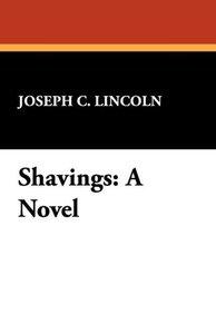 Shavings