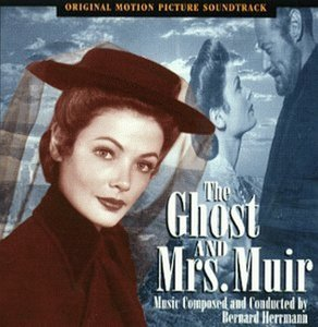 The Ghost+Mrs.Muir