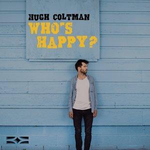 Who\'s Happy?