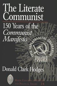 The Literate Communist