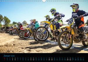 MX Racing 2020