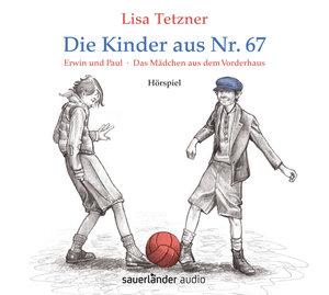 Die Kinder aus Nr. 67