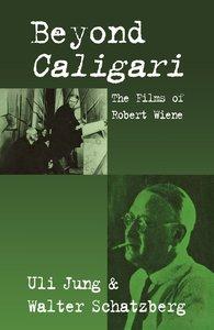 Beyond Caligari