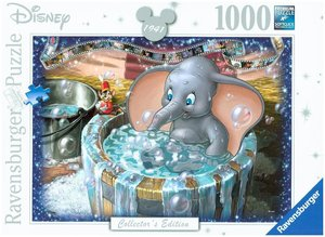 Dumbo (Puzzle)