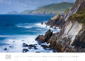 Irland Exklusivkalender 2020 (Limited Edition)