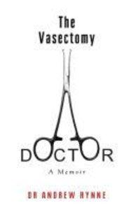 Vasectomy Doctor