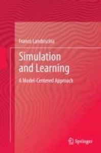 Simulation and Learning