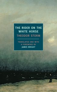 The Rider on the White Horse
