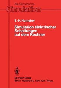 Simulation elektrischer Schaltungen auf dem Rechner