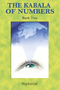 The Kabala of Numbers Book Two
