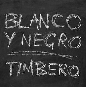 Timbero (Vinyl)