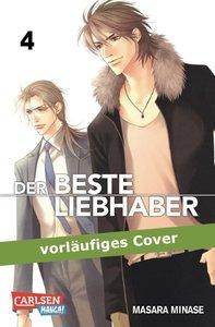 Der beste Liebhaber 04