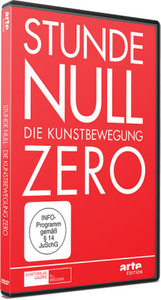 Stunde Null. DVD-Video